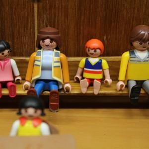 Besucher QE 300x300 - Beteiligte Personen im Gericht