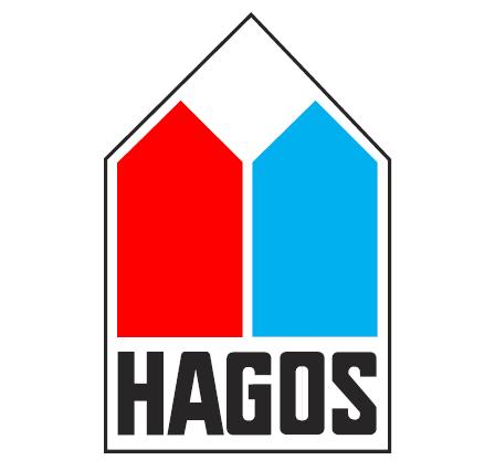 Unterstützer Hagos
