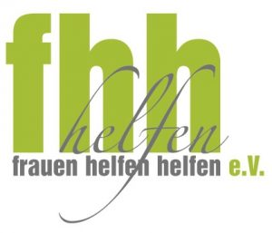 logo-fhh