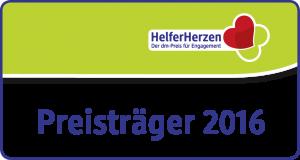 websticker_hehe_gruener_balken-png