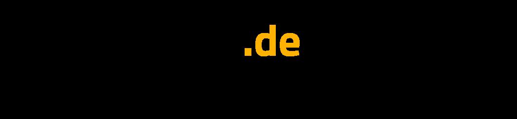 zeugeninfo.de
