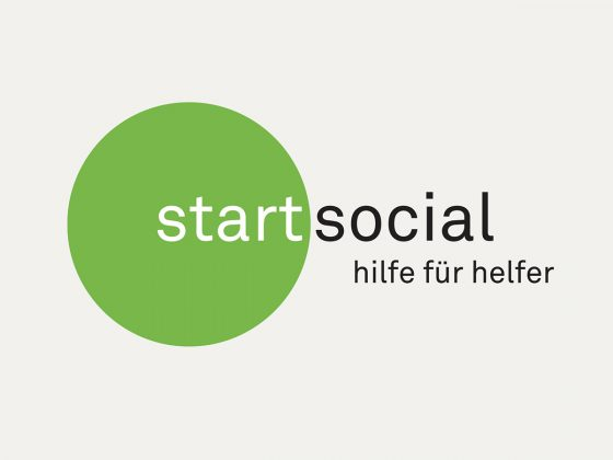 startsocial hilfe fuer helfer 560x420 - Aktuell