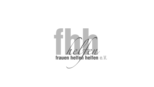 fhh helfen logo l - Unterstützer*innen