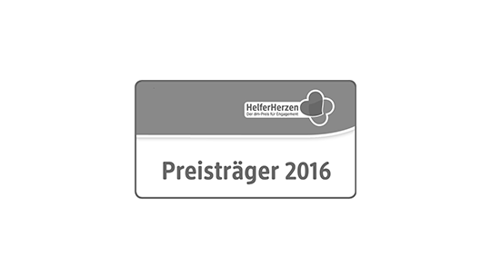 helferherzen logo l1 - Unterstützer*innen