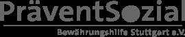 PräventSozial gemeinnützige GmbH