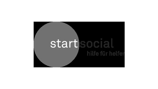 startsocial logo l - Unterstützer*innen