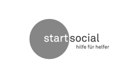 startsocial logo s - Home