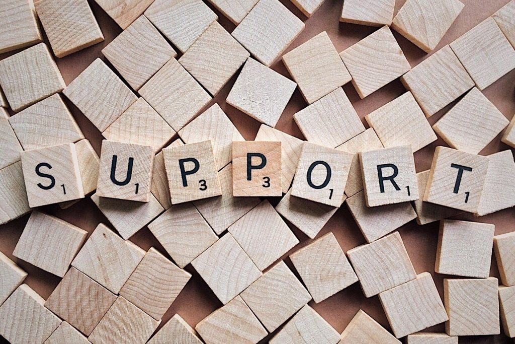 support 2355701 1920 1 1024x683 - Home